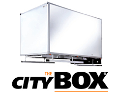 Box city box