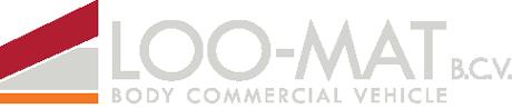 Logo Loomat