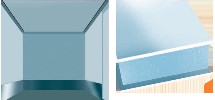 loo-mat isolight-cat de la marque city box